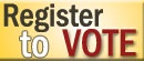 State Voter Registration System
