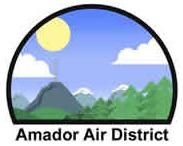 Air Pollution Control District