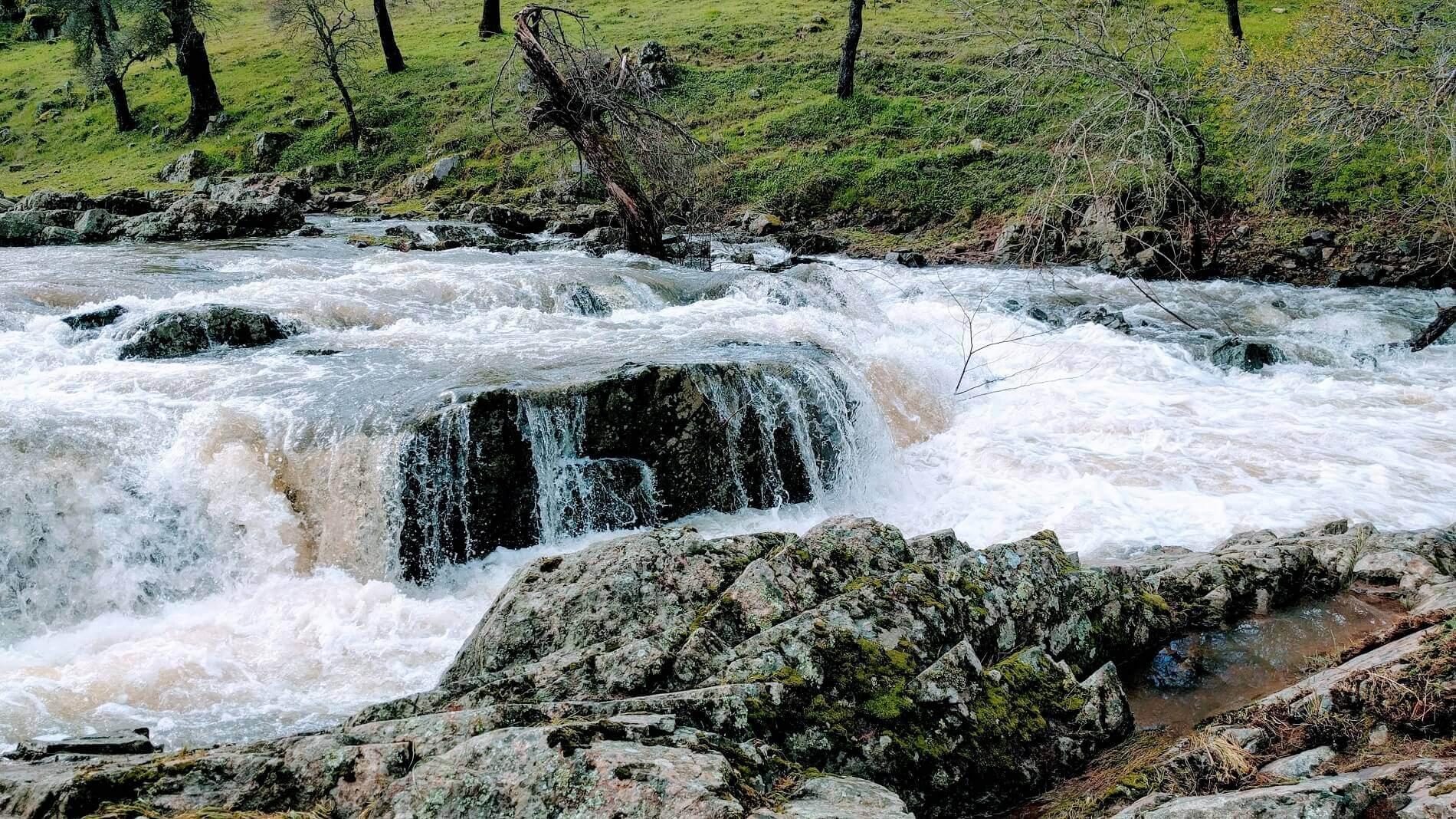 Amador County | Home
