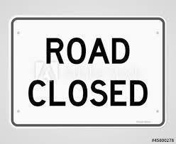 Road Closures and Conditions | Amador County