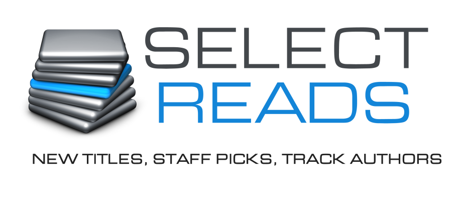 selectreads-block