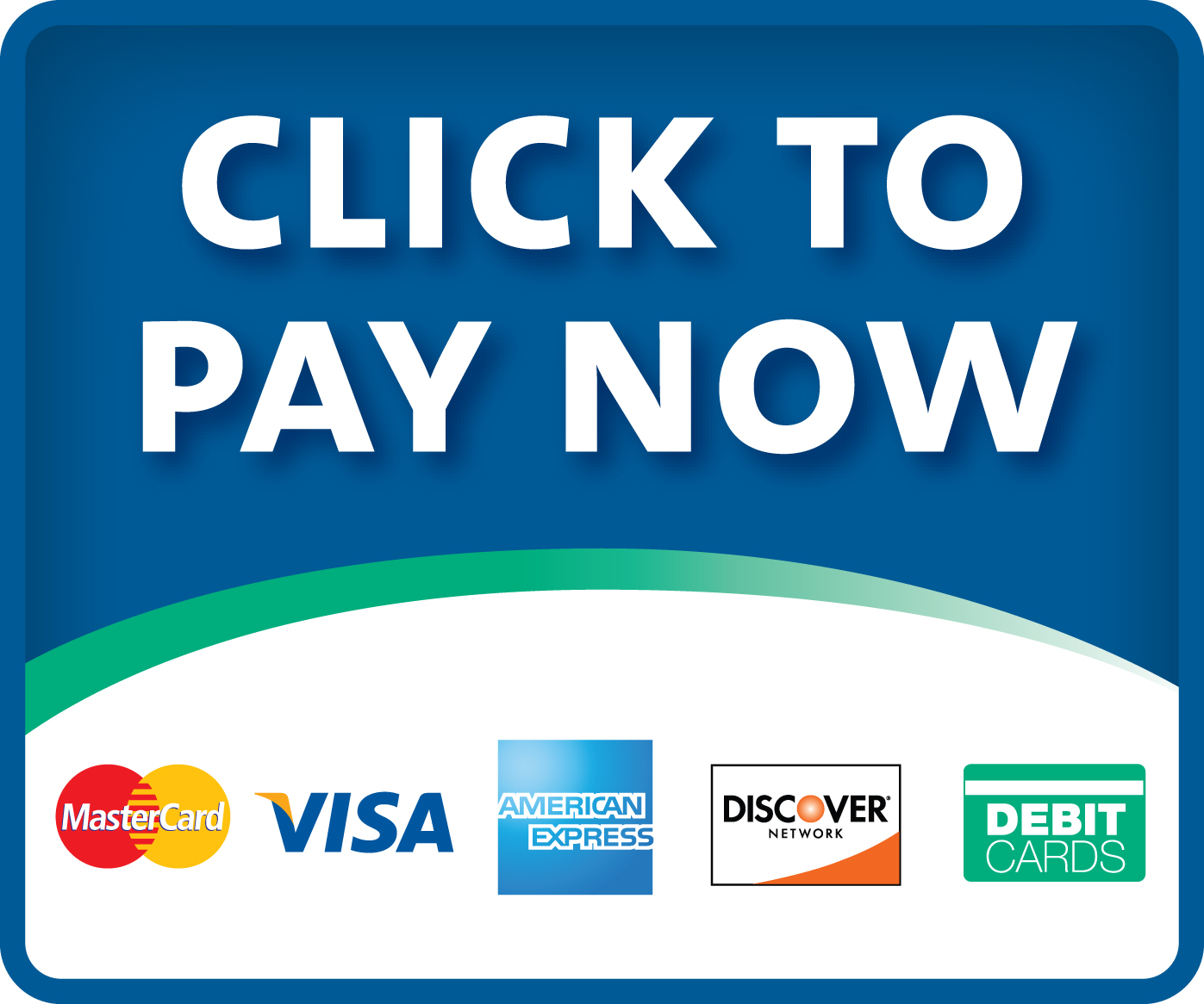 Click_to_PayCards2