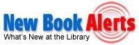 Book Alerts